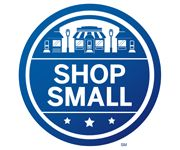 Use Small Business Saturday to Promote Your Business
