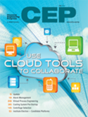 Cloud tools for collaboration