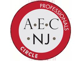 AEC New Jersey