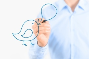 Put these tips to work today to build your company's Twitter presence and increase awareness of your brand.