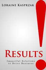 #RESULTS!