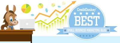 small-business-marketing-grow