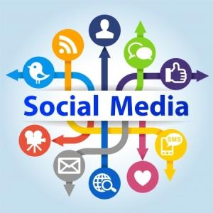 Top 15 Social Media Tweets for 2017